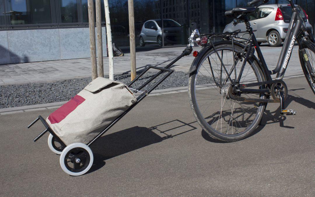 Biketrolley